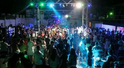 Photo of Music Venue la barra beach clup at Kapizli, Susanoglu, Turkey