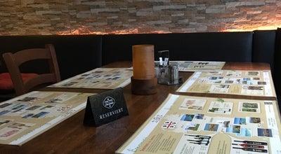 Photo of Italian Restaurant Trattoria da Michele at Rugenbarg 76, Norderstedt 22848, Germany