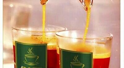 Photo of Coffee Shop dr.CAFE COFFEE | د. كيف at Farazdaq Road, Riyadh 11566, Saudi Arabia