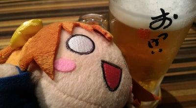 Photo of Sake Bar 牡蠣屋 おっけい 相模大野店 at 南区相模大野3-16-7, 相模原市 252-0303, Japan