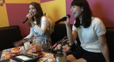 Photo of Music Venue カラオケバンバン 湘南台西口店 at Japan