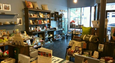 Photo of Gift Shop Shop 1021 at 2650 N Milwaukee Ave, Chicago, IL 60647, United States