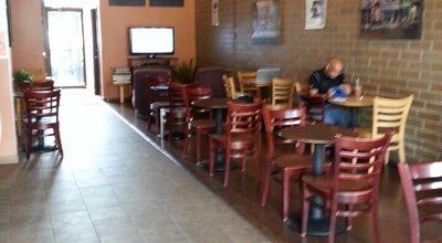 Photo of Coffee Shop J Bean Coffee & Cafe at 7221 W Forest Preserve Dr, Norridge, IL 60706, United States