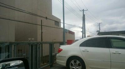 Photo of Mall イトーヨーカドー 直江津店 at 西本町3-8-8, 上越市 942-0004, Japan