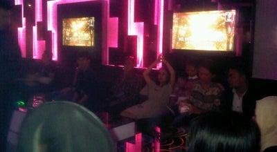 Photo of Karaoke Bar HAPPY PUPPY KARAOKE at Jl.otista, Sukabumi, Indonesia