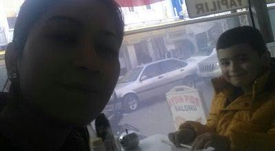 Photo of Pie Shop Susurluk Aydın Pide Salonu at Susurluk, Turkey