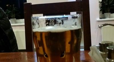 Photo of Bar Lūšu krogs at Pormaļa 27, Jēkabpils, Latvia