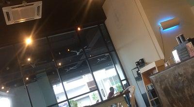 Photo of Coffee Shop Tryst Cafe at G-13 Menara U Jalan Boling Padang 13/62, Seksyen 13, Shah Alam, Shah Alam, Selangor, Malaysia