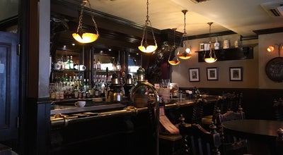 Photo of Pub シャーロックホームズ at 三崎町4-1, 八王子市 192-0084, Japan