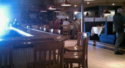 Photo of Italian Restaurant Napoli's at 3421 Conestoga Dr, Grand Island, NE 68803, United States