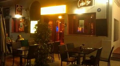 Photo of Mexican Restaurant Taste Of Mexico at Urb. Playa Marina, 5, Mijas Costa 29649, Spain