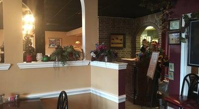 Photo of Italian Restaurant Bellisimo at 5309 Colleyville Blvd, Colleyville, TX 76034, United States