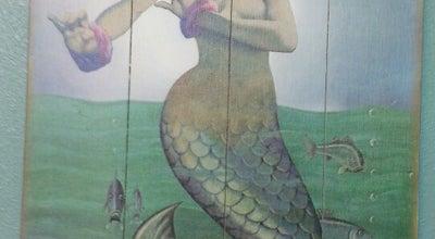 Photo of Sushi Restaurant Slippery Mermaid Sushi Bar at 8779 Navarre Pkwy, Navarre, FL 32566, United States