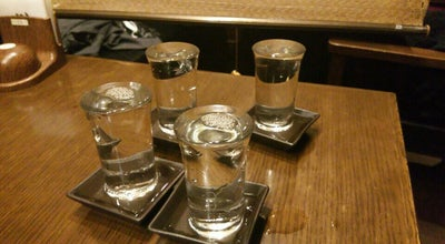 Photo of Sake Bar 坐 和民 浜松鍛冶町通り店 at 鍛冶町320‐15, 浜松市中区, Japan