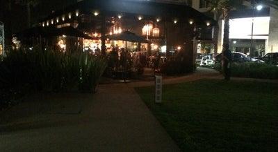 Photo of Cafe OCHO30.1 at Parque Central, San Andrés Cholula 72380, Mexico
