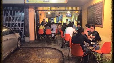 Photo of Sandwich Place Ohana at Av. Elmer Faucett 299b, San Miguel 32, Peru