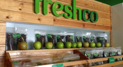 Photo of Juice Bar Freshco Bar Orgánico at Av. 3y, Mini C.c. El Tulipan, Maracaibo 4001, Venezuela