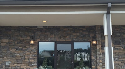 Photo of Spa CaraVails Day Spa at 6575 Whittlesey Blvd, Columbus, GA 31909, United States