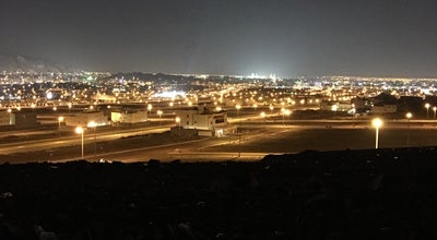 Photo of Cricket Ground المطل at Saudi Arabia