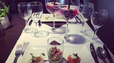 Photo of Restaurant De Koetsier at Marcel Windelstraat 14, Waregem 8790, Belgium