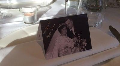 Photo of French Restaurant Royal Axkit at Bruggestraat 260, Menen 8930, Belgium