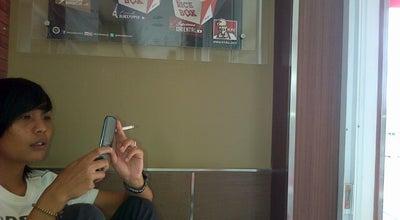 Photo of Fried Chicken Joint KFC Jambu Air, Bukit Tinggi at Indonesia