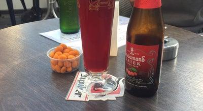 Photo of Bar Cafe Nieuwe Markt at Willebroek, Belgium