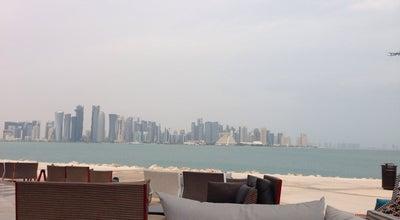 Photo of Park MIA Park at Qatar