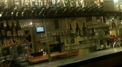 Photo of Cafe Cafe Vivaldi at Ahlgade 48, Holbæk 4300, Denmark