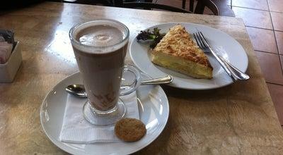 Photo of Cupcake Shop Pastelería Condi at Irarrazaval 2370, Santiago, Chile