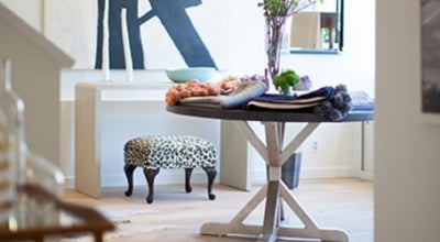 Photo of Design Studio Anyon at 3452 Sacramento St, San Francisco, CA 94118, United States