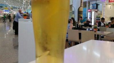 Photo of Cafe Kara Cafe at Italy