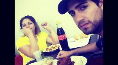 Photo of BBQ Joint Patio de comidas Super España at Paraguay