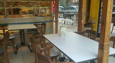 Photo of Breakfast Spot Yonca Yufka & Börek at Turkey