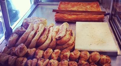 Photo of Breakfast Spot Görkem Börek at Turkey