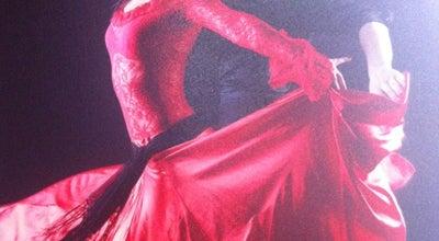 Photo of Dance Studio Shaka Dance at Turkey