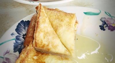 Photo of Breakfast Spot 明奎 at 正氣路390號, 台東市, Taiwan