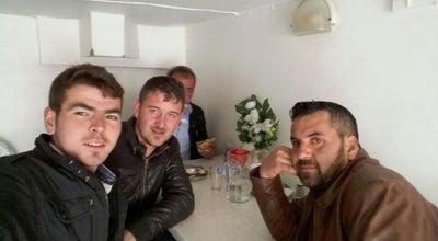 Photo of Diner Köfteci Mehmet Ağa at Turkey