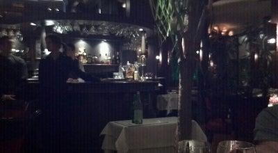 Photo of Italian Restaurant Panini's at 26 De Marzo 3586, Montevideo, Uruguay