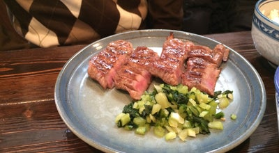 Photo of BBQ Joint 赤兵衛 at Japan