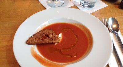 Photo of Restaurant Lindenblatt at Limmerstr. 20, Hannover 30159, Germany