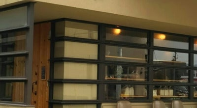 Photo of Bakery pan cafe SUZU-ya(鈴家) at 松原町4-23, 大津市, Japan