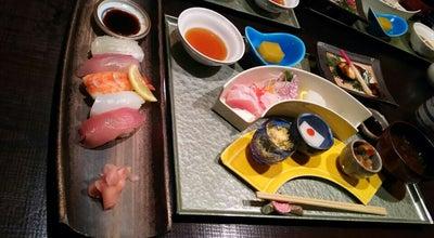 Photo of Japanese Restaurant 塩梅 at 井田168-1, 海南市 642-0021, Japan