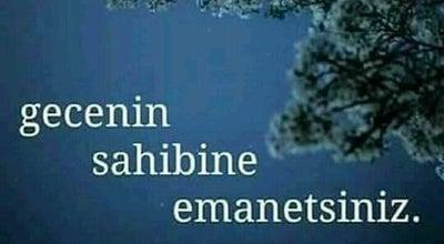 Photo of Comedy Club Yine Bir Günün Sonuna Gelmek Üzereyiz. Yeni Güne Mutlu Uyanma Dilegiyle İyi Geceler at Turkey