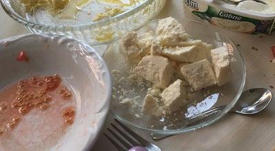 Photo of Nail Salon Kuaför Meral at Turkey