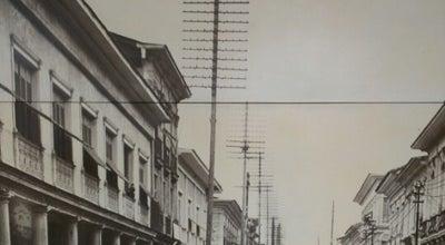 Photo of History Museum Archivo Histórico Del Guayas at Av. De Las Americas, Guayaquil, Ecuador
