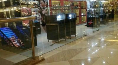 Photo of Jewelry Store Time Depot at Lucky Chinatown Mall, Manila, Philippines