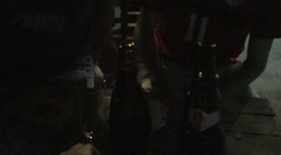 Photo of Bar drunk high since 2015 at Opposite Ananda Condo, Bangkok 10560, Thailand
