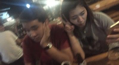 Photo of Bar Drunk High, ABAC Bangna at Bang Sao Thong, Thailand