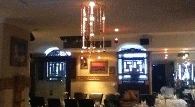Photo of Turkish Restaurant Sümela II at Tauben Str. 17, Frankfurt am Main 60313, Germany